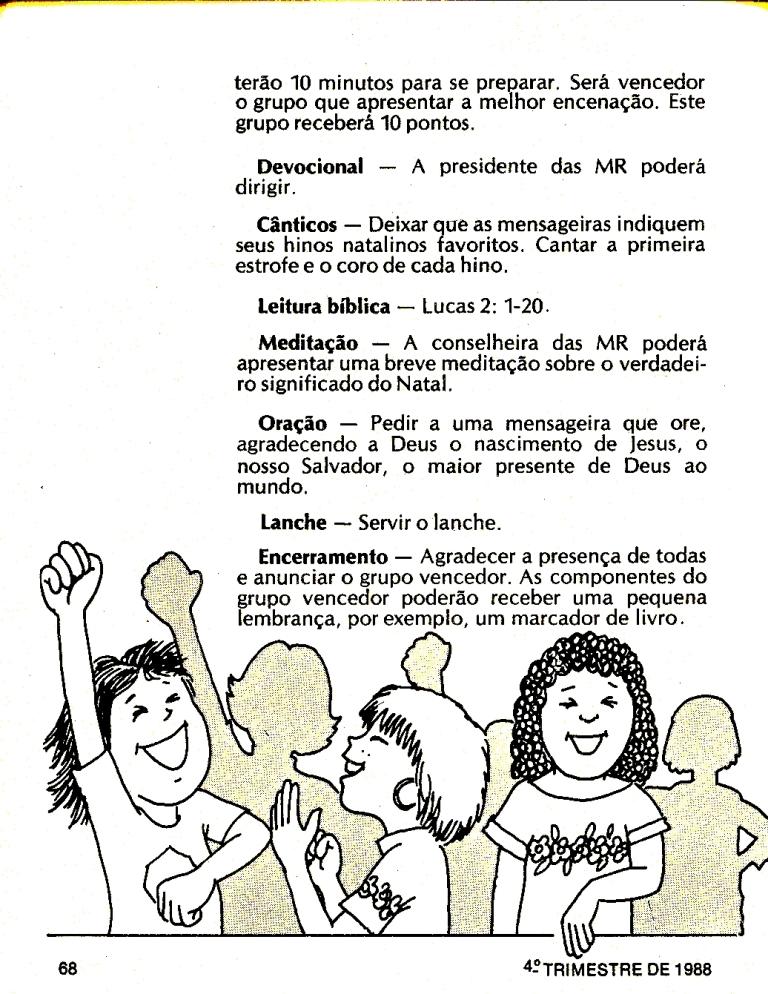 Top CANTINHO DAS HISTÓRIAS BÍBLICAS: PROGRAMA ESPECIAL PARA CULTO  DF65