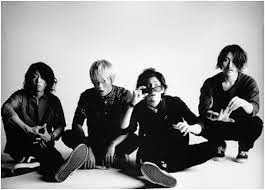 One Ok Rock- Cry Out