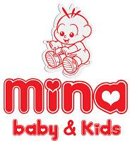 MİNA BABY