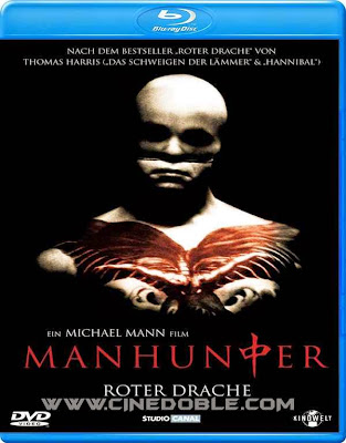cazador de hombres 1986 1080p espanol subtitulado Cazador de Hombres (1986) 1080p Español Subtitulado