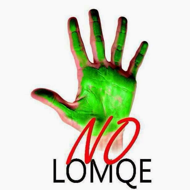 No LOMQE