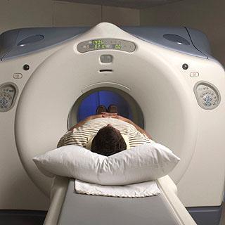 Artrose: ressonância magnética ultrapassa raio-X em termos de diagnóstico preciso