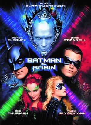 T l charger batman robin dvdrip streamweb - Telecharger batman begins ...
