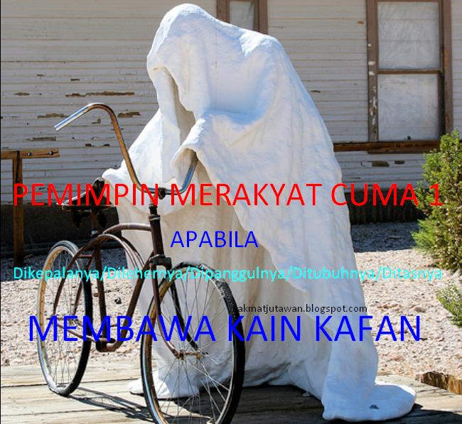 http://cakmatjutawan.blogspot.com/2015/01/pemimpin-merakyat-cuma-1.html