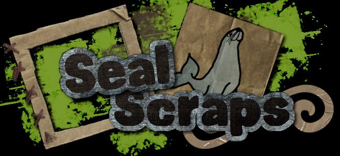 Seal Scraps