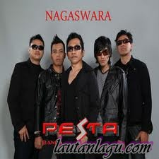 Free Download Mp3 Lagu Pesta   Lirih