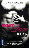 http://over-books.blogspot.fr/2015/08/fight-for-love-t1-real-katy-evans.html