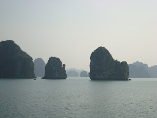 Pictures Halong Bay