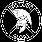 Hellenic Glory