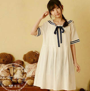 http://www.aliexpress.com/item/2015-summer-style-dress-mori-girl-navy-style-sweet-female-short-sleeve-dress-young-girls-summer/32343596026.html