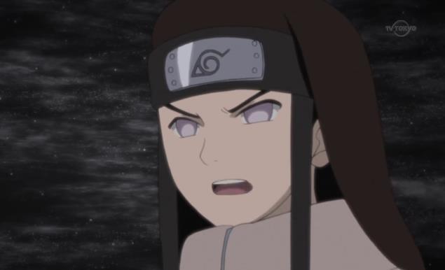 Naruto Shippuden Episode 435 Subtitle Indonesia