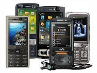 Daftar HP Murah - wedhanguwuh.com