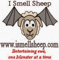 http://www.ismellsheep.com/