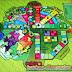 CLeBo, Cara Billy Kurniadi Cerdaskan Anak Bangsa Lewat Papan Permainan