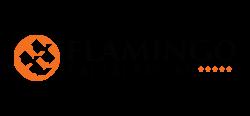 Biệt thự Flamingo Đại Lải