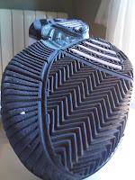 suela de las zapatillas de padel