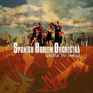 spanish harlem united swing