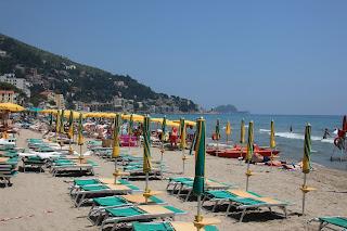 Autovakantie bloemenrivièra, Italië: www.italiaansebloemenriviera.nl (Bekijk het grootste vakantie aanbod)