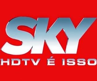 www.skyonline.com.br - Sky Online - Sua Locadora Virtual