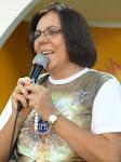 Coordenadora Diocesana da RCC Mossoró