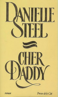 http://www.pressesdelacite.com/site/cher_daddy_&100&9782258030237.html