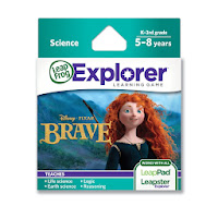 http://www.amazon.com/LeapFrog-Learning-LeapsterGS-Leapster-Explorer/dp/B007FDBELY?tag=thecoupcent-20