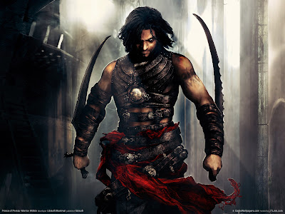 Prince Of Persia Images