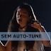 Vaza áudio sem autotune da Lorde nos Grammys