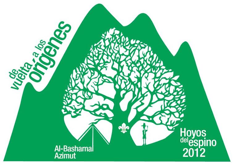 Hoyos del Espino 2012
