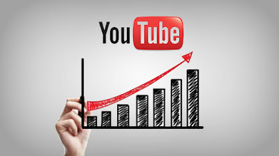 SEO Optimizar videos Youtube