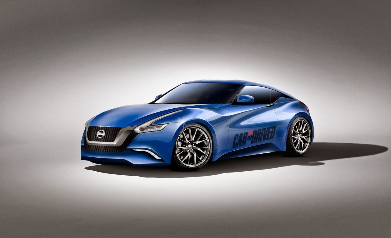 2014 Sports Cars ~ Best Sports Car