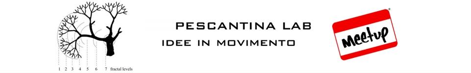 NoiPescantina