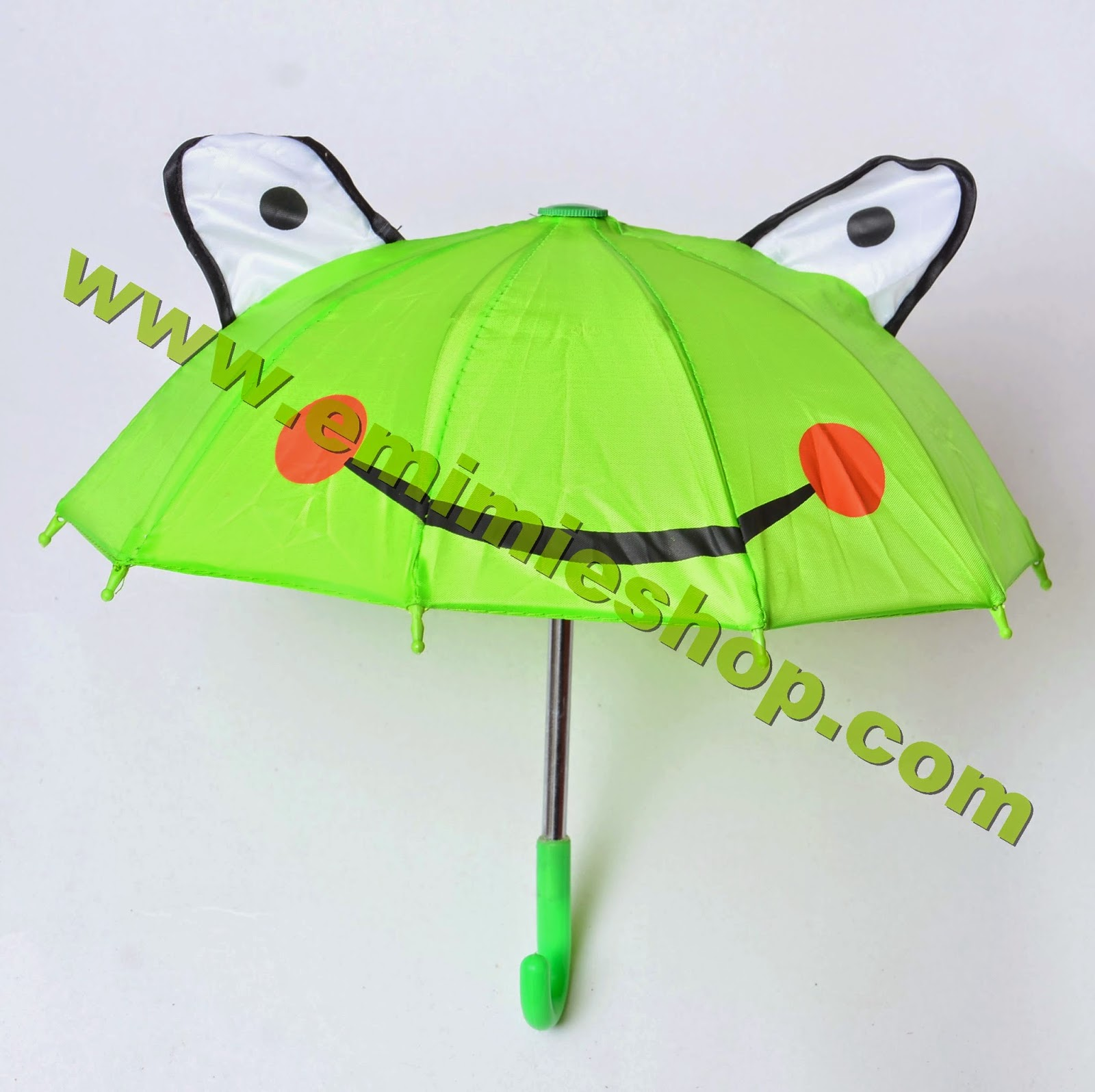 Payung Mini Anak