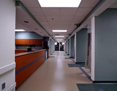 Abnehmkliniken gibt es viele, aber nur wenige gute