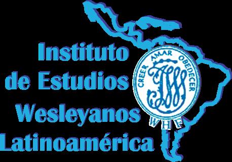 Instituto de Estudios Wesleyanos - Latinoamérica