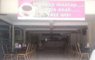 Lowongan Kerja Erin Int Hotel Makassar