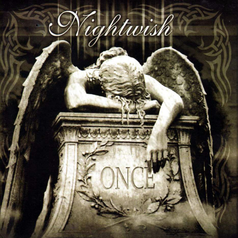 Nightwish Metalzone Metal Mp3 Download