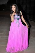 Sunitha Marasiar glam pics-thumbnail-4