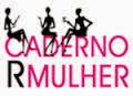 CADERNO MULHER