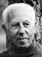 Carlo Suarès