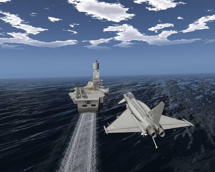 Naval_Eurofighter.jpg