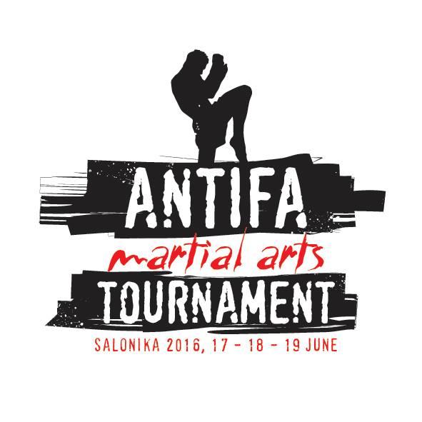 Antifa Tournament
