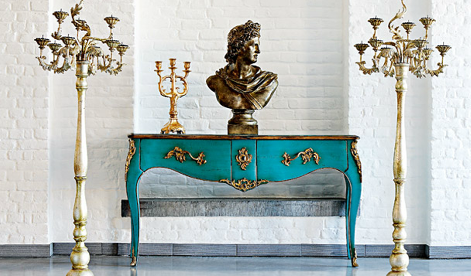 Marie Agneau Turquoise Decor : Consoles1 1Maior from marieagneau.blogspot.com.br size 934 x 548 png 709kB