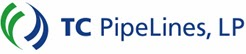 An American gas pipeline company