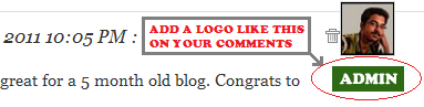 add-admin-logo-for-blogger