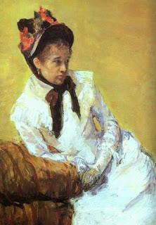 http://www.mujeresenlahistoria.com/2011/06/impresionismo-femenino-mary-cassatt.html