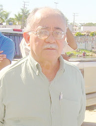 ELEIO DA OAB EM SANTA MARIA