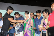 Maine Pyar Kiya Movie Audio Release Photos-thumbnail-6