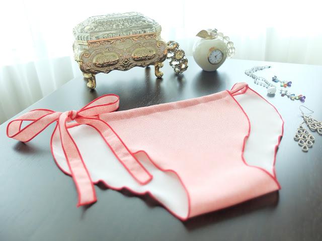 Pocket Hobby - www.pockethobby.com - Calcinhas-Quimono são a nova moda do Japão - 2.