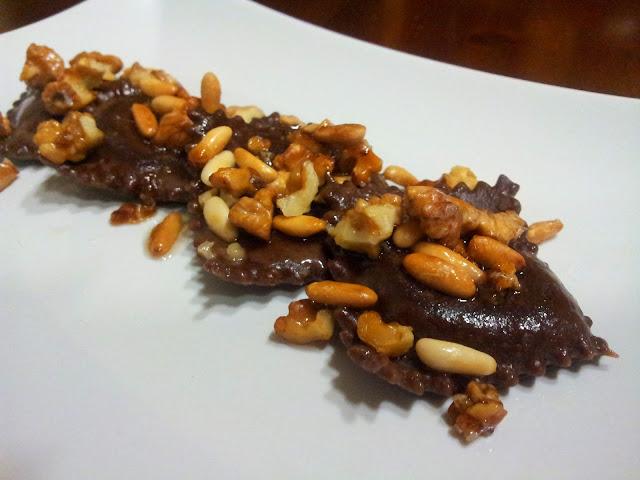 tortelli-ravioli-al-cioccolato-con-frutta-secca